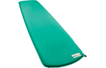 THERMAREST Trail Lite 3.8 - Shady Glade